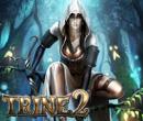 Trine 2 PC Videoteszt - Újra itt van a kis csapat...