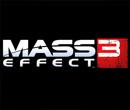 Mass Effect 3 Előzetes – Shepard utolsó küldetése