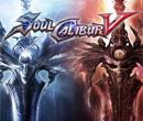 Soul Calibur V Xbox 360 Videoteszt – A pengék újabb harca