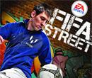 Fifa Street Előzetes – A gyepszőnyegen túl