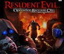 Resident Evil: Operation Raccoon City Előzetes – Kirajzik a kaptár