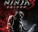 Ninja Gaiden 3 Előzetes - Ryu keményebb, mint valaha