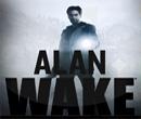 Alan Wake PC Videoteszt - A borzongás PC - re is megérkezett