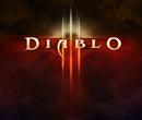 Diablo III Beta Bemutató - Újra hívogat a Blizzard katakombája
