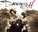 The Darkness II PC Videoteszt - Sötétben szép az élet