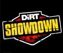 DiRT: Showdown Előzetes - Ez már nem az a McRea