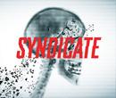 Syndicate PC Videoteszt – A dróton rángatott marionett