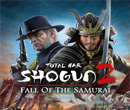Shogun 2: Total War - Fall of the Samurai PC Videoteszt
