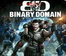Binary Domain Xbox 360 Videoteszt - Fedezéken innen és túl