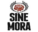 Sine Mora XBLA Videoteszt - Malév helyett...