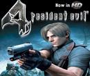 Resident Evil 4 HD Xbox 360 Videoteszt - A sokadik átirat