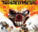 Twisted Metal PS3 Videoteszt - Egy igazi flúgos futam