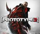 Prototype 2 Előzetes - Újra fertőz az influenza