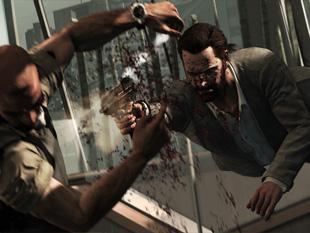 Max Payne 3 (a kép nagyítható)