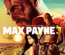 Max Payne 3 Előzetes - Bullet-time-ban szép az élet