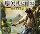 Uncharted - Golden Abbys PS Vita Videoteszt - Drake a kézben