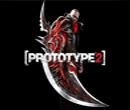 Prototype 2 Xbox 360 Videoteszt – A vírus, ami csodákra képes
