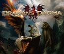 Dragons Dogma Előzetes - Egy szívtelen kiválasztott kalandjai