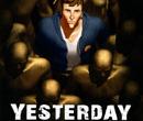 Yesterday PC Videoteszt - A tegnap markában