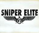 Sniper Elite V2 PC Videoteszt - A csipások mekkája