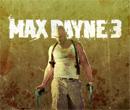 Max Payne 3 Xbox 360 Videoteszt - Depresszív vérengzés