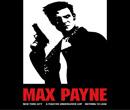 Max Payne PC Retró Video Bemutató - A fájdalom örök