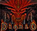 Diablo PC Retró Videoteszt - Halhatatlan egérgyilkos