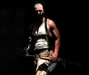 Max Payne 3 Special Edition Bemutató - Full(M)extra