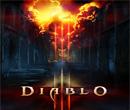 Diablo 3 PC Videoteszt - A harmadik pokoljárás