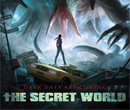The Secret World Előzetes - Kitárja kapuit egy ismeretlen világ