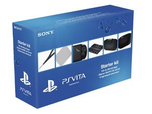 PlayStation Vita (a kép nagyítható)