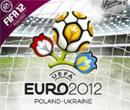 UEFA Euro 2012 PC Videoteszt - Európa csak ránk vár