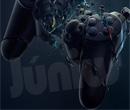Mivel játszunk júniusban? - Érkezik a Lollipop Chainsaw