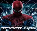 The Amazing Spider-Man Előzetes - 8 lábbal New York felett