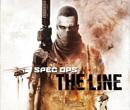 Spec Ops - The Line Előzetes - Homok a szélben...
