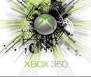 E3 2012 Microsoft Sajtótájékoztató Összefoglaló