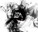 E3 2012 ElectronicArts Sajtótájékoztató Összefoglaló