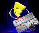 E3 2012 Hírösszefoglaló - 4. rész