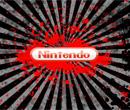 E3 2012 Nintendo Sajtótájékoztató Összefoglaló