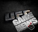 Új kezekben a UFC - GTV NEWS 24. hét - 1. rész