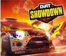 Dirt Showdown PC Videoteszt - Zúzunk az éjszakában...