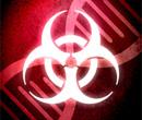 Plague Inc. Mobil Videoteszt - A fertőzés melegágya