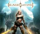 Blades of Time PC Videoteszt - A szöszke visszavág