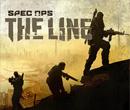 Spec Ops: The Line PS3 Videoteszt - Sivatagi rókák