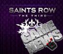Saints Row DLC helyett folytatás? - GTV NEWS 25. hét - 2. rész