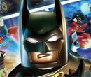 Lego Batman 2: DC Super Heroes PS3 Videoteszt