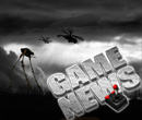 A Valve beindul? - GTV NEWS 26. hét - 2. rész