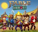 Fable Heroes XBLA Videoteszt - A miniatűr Albion