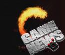 Castlevania után Contra? - GTV NEWS 27. hét - 1. rész