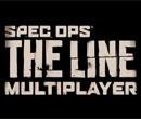 Spec Ops: The Line Multiplayer PS3 Videoteszt - Online homok